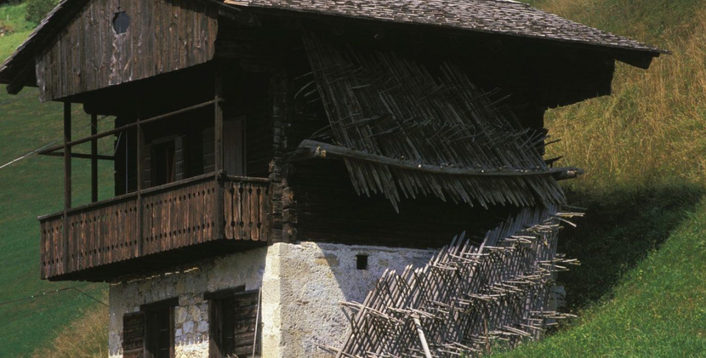 stavolo-sauris-architettura