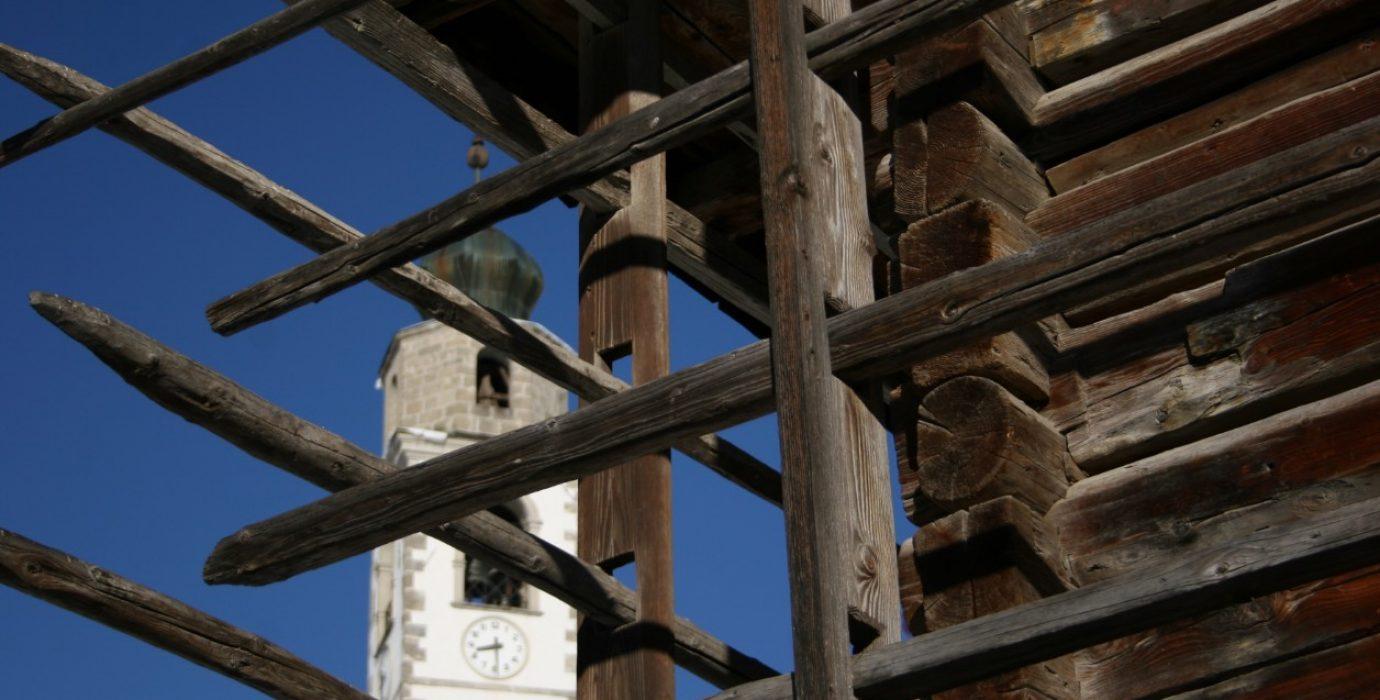 terrazza-stavolo-sauris-architettura